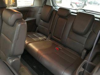 2013 Honda Odyssey Touring Farmington, MN 6