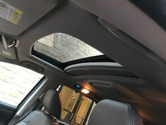 2013 Honda Odyssey Touring Farmington, MN 7