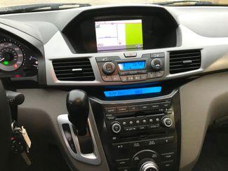2013 Honda Odyssey Touring Farmington, MN 8