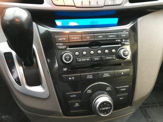 2013 Honda Odyssey Touring Farmington, MN 11
