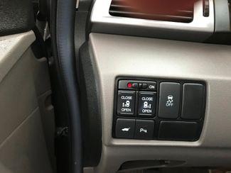 2013 Honda Odyssey Touring Farmington, MN 12