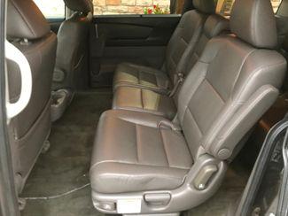 2013 Honda Odyssey Touring Farmington, MN 5