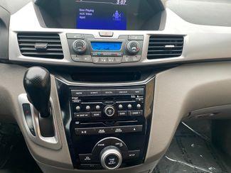 2013 Honda Odyssey EX-L Farmington, MN 9
