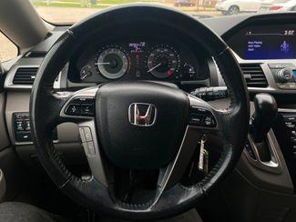 2013 Honda Odyssey EX-L Farmington, MN 8