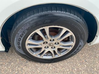 2013 Honda Odyssey EX-L Farmington, MN 13