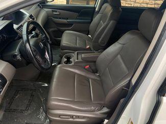 2013 Honda Odyssey EX-L Farmington, MN 5