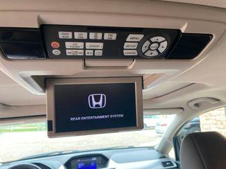 2013 Honda Odyssey EX-L Farmington, MN 11