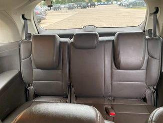2013 Honda Odyssey EX-L Farmington, MN 7