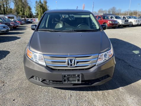 2013 Honda Odyssey EX-L in Harwood, MD