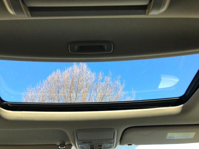 2013 Honda Odyssey Touring Leesburg, Virginia 34