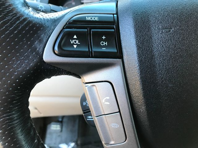 2013 Honda Odyssey Touring Leesburg, Virginia 21