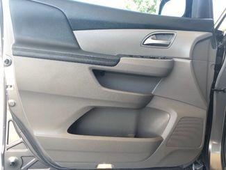 2013 Honda Odyssey EX-L LINDON, UT 11
