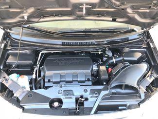 2013 Honda Odyssey EX-L LINDON, UT 21