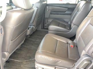 2013 Honda Odyssey EX-L LINDON, UT 9