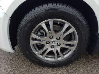 2013 Honda Odyssey EX-L LINDON, UT 13
