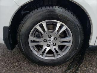 2013 Honda Odyssey EX-L LINDON, UT 15
