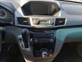 2013 Honda Odyssey EX-L LINDON, UT 20