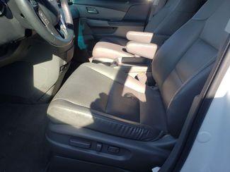 2013 Honda Odyssey EX-L LINDON, UT 24