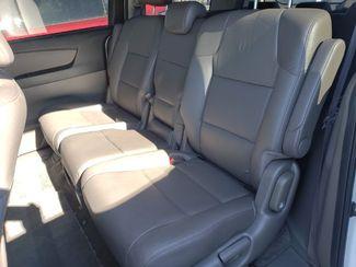2013 Honda Odyssey EX-L LINDON, UT 25