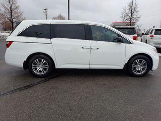 2013 Honda Odyssey EX-L LINDON, UT 5
