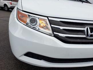 2013 Honda Odyssey EX-L LINDON, UT 8