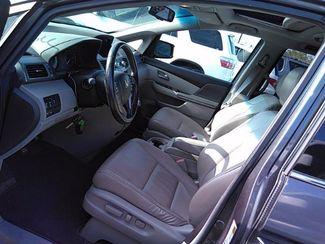 2013 Honda Odyssey Touring LINDON, UT 3
