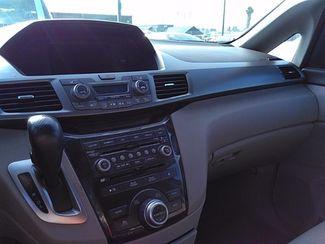 2013 Honda Odyssey Touring LINDON, UT 4