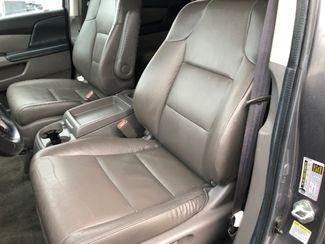 2013 Honda Odyssey EX-L LINDON, UT 12