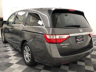 2013 Honda Odyssey EX-L LINDON, UT 2