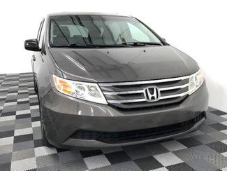 2013 Honda Odyssey EX-L LINDON, UT 6