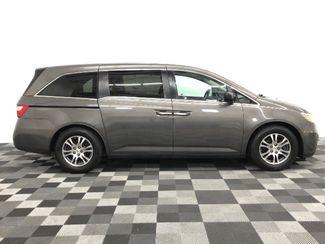 2013 Honda Odyssey EX-L LINDON, UT 7