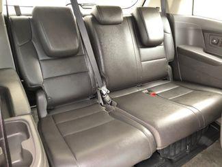 2013 Honda Odyssey EX-L LINDON, UT 30