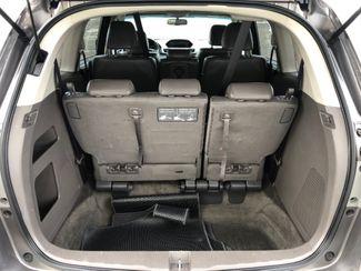 2013 Honda Odyssey EX-L LINDON, UT 31