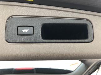 2013 Honda Odyssey EX-L LINDON, UT 32