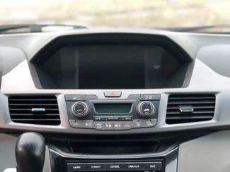 2013 Honda Odyssey EX-L LINDON, UT 34