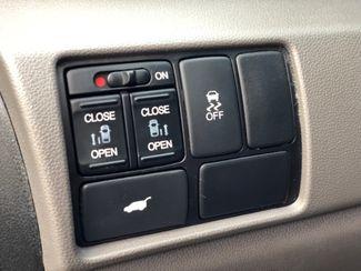 2013 Honda Odyssey EX-L LINDON, UT 36