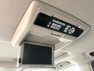 2013 Honda Odyssey EX-L LINDON, UT 38