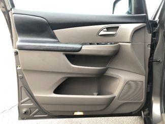 2013 Honda Odyssey EX-L LINDON, UT 16