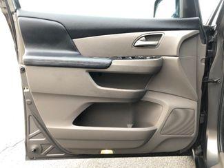 2013 Honda Odyssey EX-L LINDON, UT 17