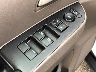 2013 Honda Odyssey EX-L LINDON, UT 18