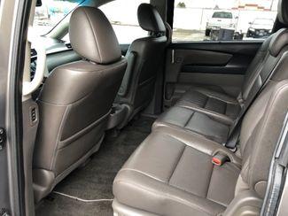 2013 Honda Odyssey EX-L LINDON, UT 19