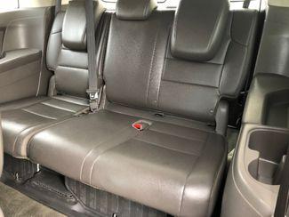 2013 Honda Odyssey EX-L LINDON, UT 22