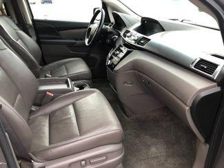 2013 Honda Odyssey EX-L LINDON, UT 23