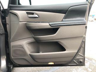 2013 Honda Odyssey EX-L LINDON, UT 27