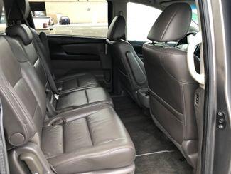 2013 Honda Odyssey EX-L LINDON, UT 28