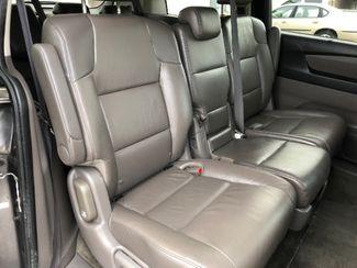 2013 Honda Odyssey EX-L LINDON, UT 29