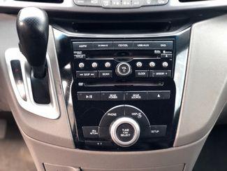 2013 Honda Odyssey EX-L LINDON, UT 37