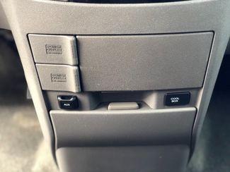 2013 Honda Odyssey EX-L LINDON, UT 39