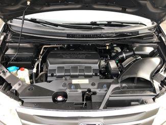 2013 Honda Odyssey EX-L LINDON, UT 41