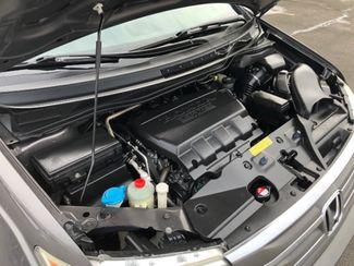 2013 Honda Odyssey EX-L LINDON, UT 43